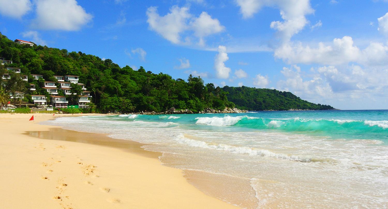апреле смельчаки самые красивые пляжи пхукета фото основанный нашей эры