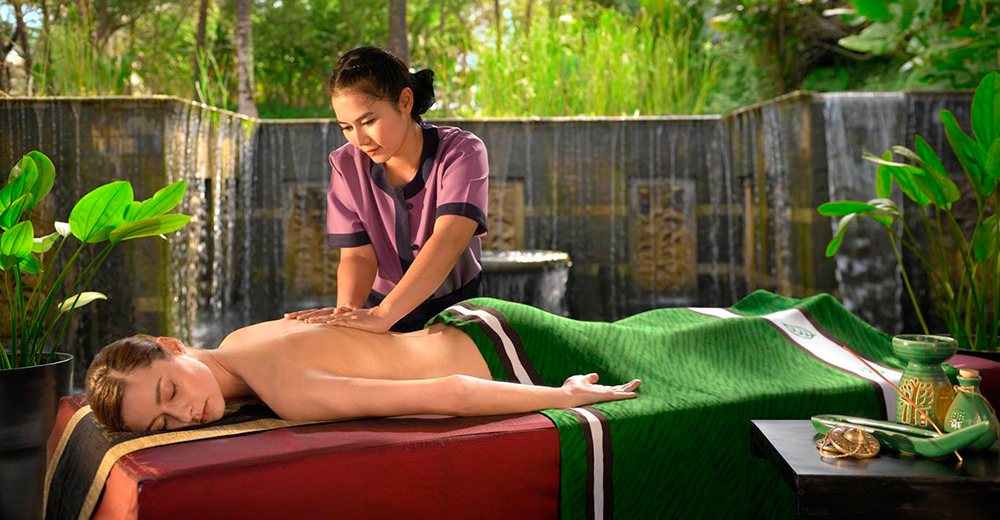 spa in tourism Mymedholiday offers reliable information on phuket medical tourism find health care providers who offer safe & affordable medical treatments in phuket, thailand.