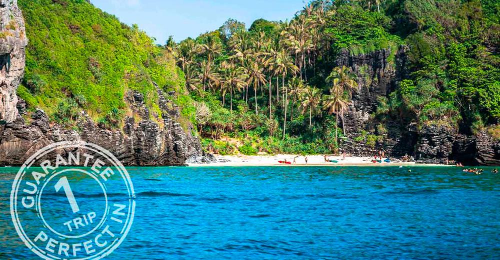 Phi Phi Island Homes For Sale